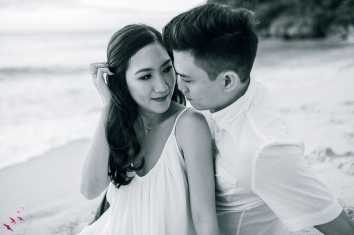 BORACAY WEDDING PHOTOGRAPHER-8031