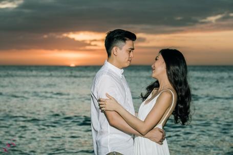 BORACAY WEDDING PHOTOGRAPHER-8056