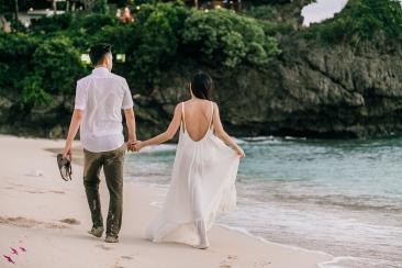 BORACAY WEDDING PHOTOGRAPHER-8129