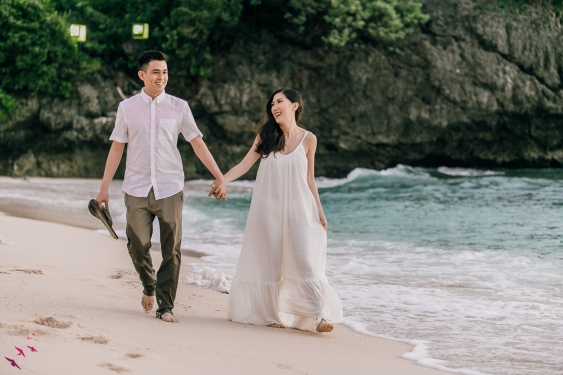 BORACAY WEDDING PHOTOGRAPHER-8143