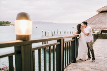 BORACAY WEDDING PHOTOGRAPHER-8154