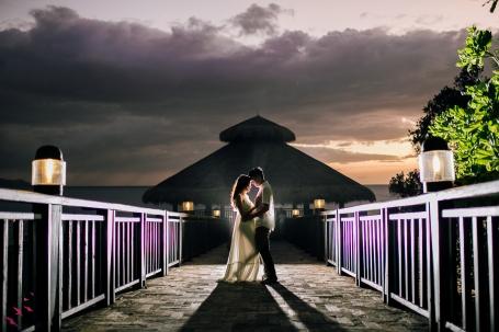 BORACAY WEDDING PHOTOGRAPHER-8172