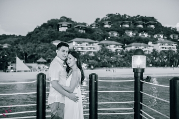 BORACAY WEDDING PHOTOGRAPHER-8190