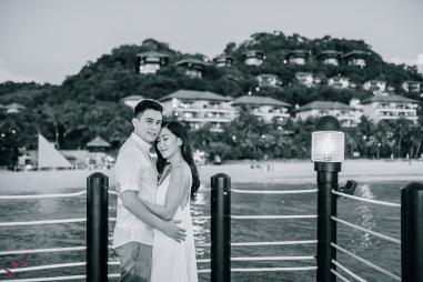 BORACAY WEDDING PHOTOGRAPHER-8190