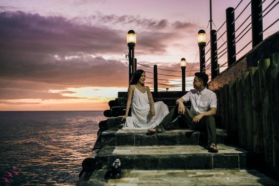 BORACAY WEDDING PHOTOGRAPHER-8205