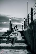 BORACAY WEDDING PHOTOGRAPHER-8212