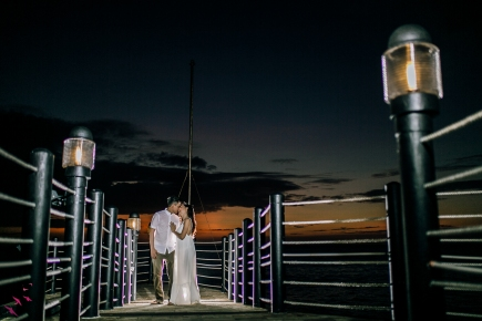 BORACAY WEDDING PHOTOGRAPHER-8236