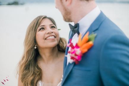 Boracay Wedding Photographer -0028