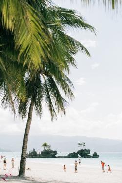 Boracay Wedding Photographer -2637