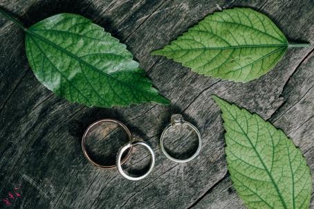 Boracay Wedding Photographer -2673