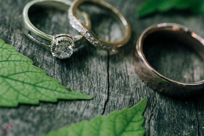 Boracay Wedding Photographer -2691