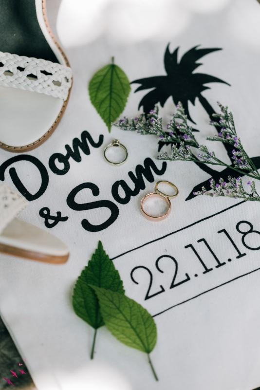 Boracay Wedding Photographer -2699