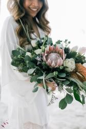 Boracay Wedding Photographer -2754