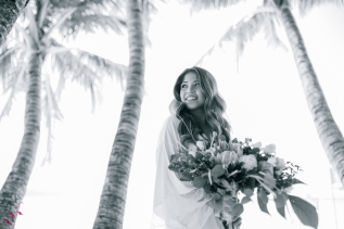 Boracay Wedding Photographer -2760
