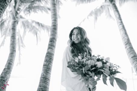 Boracay Wedding Photographer -2760