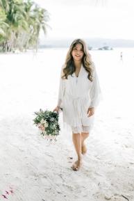 Boracay Wedding Photographer -2766