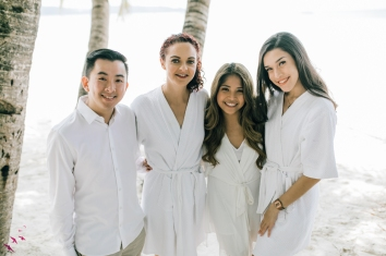 Boracay Wedding Photographer -2832
