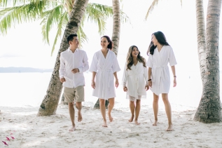 Boracay Wedding Photographer -2839