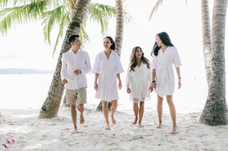 Boracay Wedding Photographer -2839