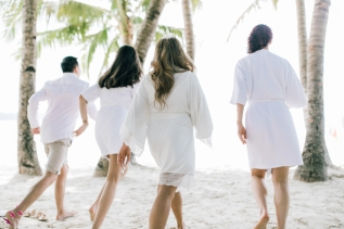 Boracay Wedding Photographer -2857