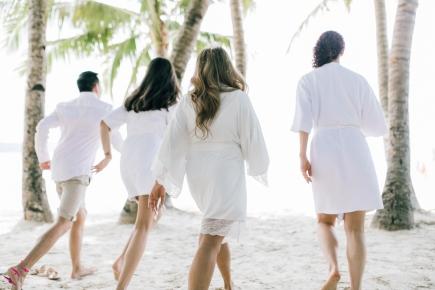 Boracay Wedding Photographer -2857