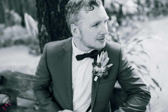 Boracay Wedding Photographer -2888