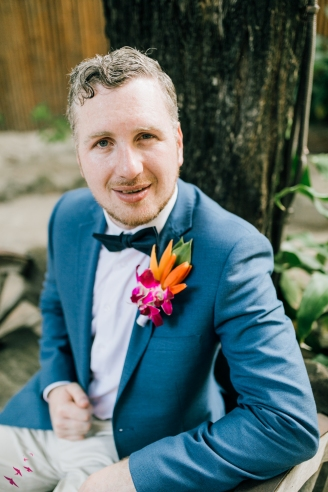 Boracay Wedding Photographer -2892