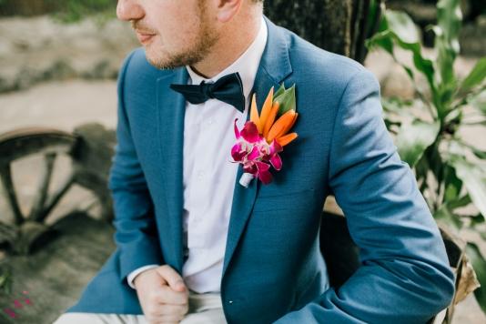 Boracay Wedding Photographer -2896