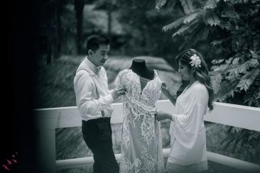 Boracay Wedding Photographer -2906