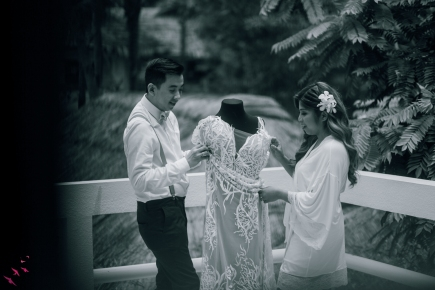 Boracay Wedding Photographer -2906