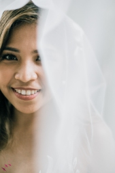 Boracay Wedding Photographer -3009