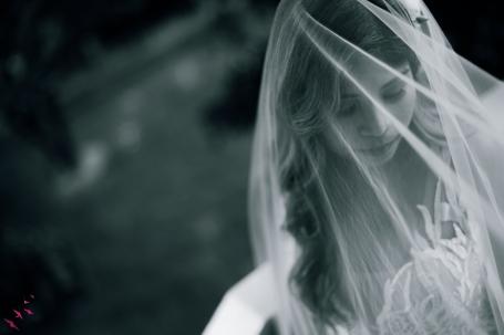 Boracay Wedding Photographer -3015