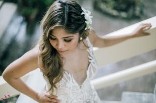 Boracay Wedding Photographer -3032