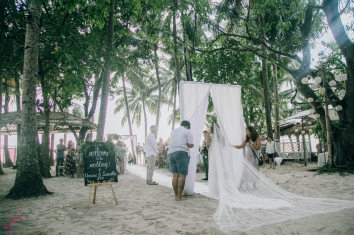 Boracay Wedding Photographer -3115