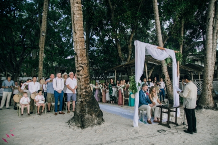 Boracay Wedding Photographer -3135