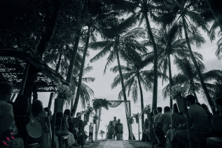Boracay Wedding Photographer -3150
