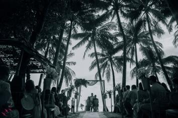 Boracay Wedding Photographer -3150