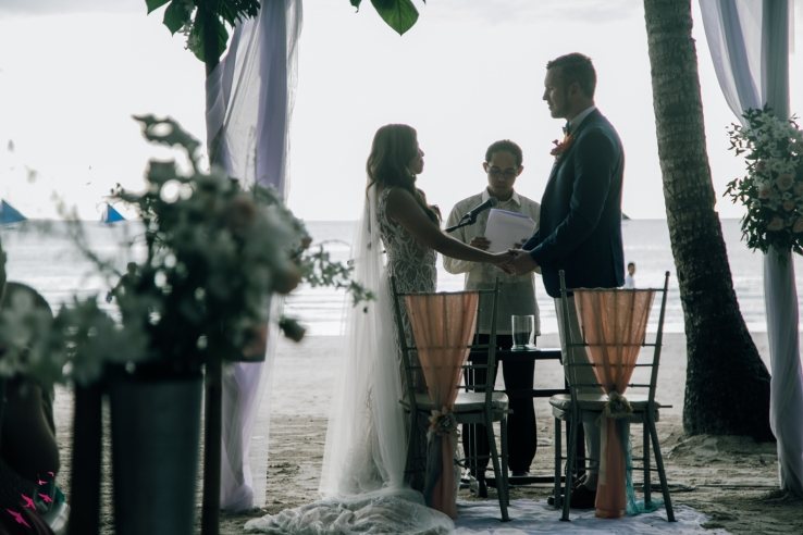 Boracay Wedding Photographer -3163