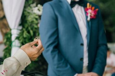 Boracay Wedding Photographer -3190