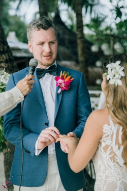 Boracay Wedding Photographer -3195