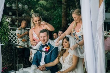 Boracay Wedding Photographer -3211