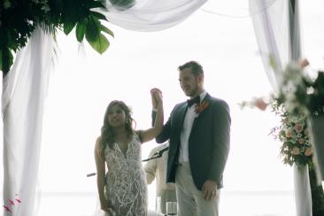 Boracay Wedding Photographer -3224