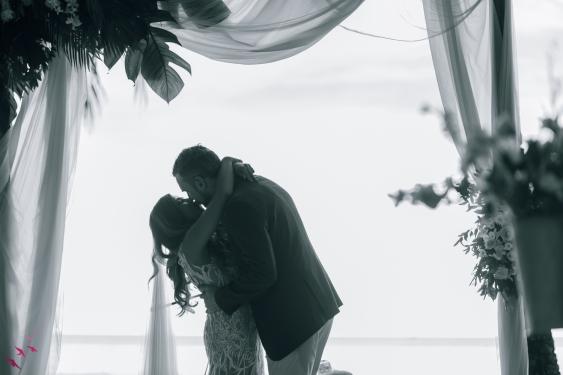 Boracay Wedding Photographer -3229