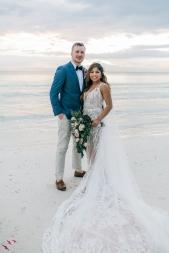 Boracay Wedding Photographer -3281