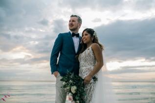 Boracay Wedding Photographer -3289