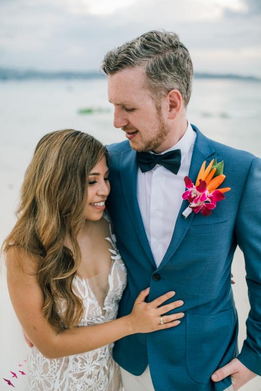 Boracay Wedding Photographer -3305