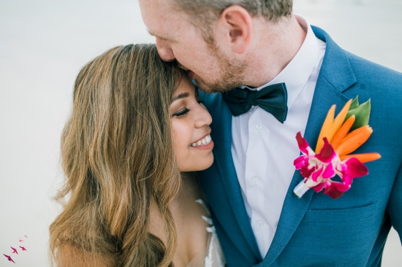 Boracay Wedding Photographer -3313