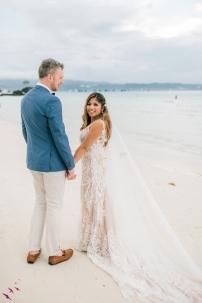 Boracay Wedding Photographer -3317