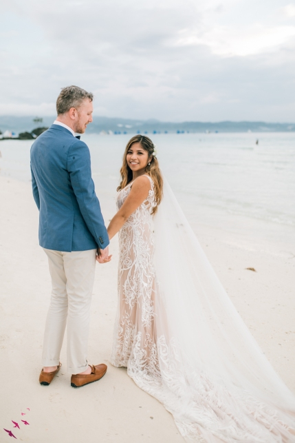 Boracay Wedding Photographer -3317