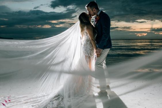 Boracay Wedding Photographer -3328